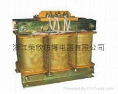 变压器BK-150 BK-200  BK-300