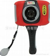 BG3200红外热像仪