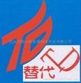 甲醇燃料添加剂 1