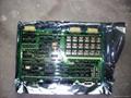 三菱电梯光电开关YAO166-04 3
