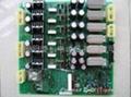 三菱电梯电子板LIR-812