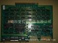 三菱电梯电子板KCB-05A