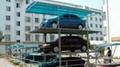 石家莊機械車庫維護保養