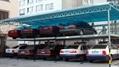 石家莊全自動型立體車庫銷售