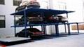 北京地區智能液壓立體車庫維護銷