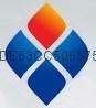 广州双健电子科技有限公司