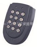 SOCA ST-120MF薄型防拷感应门口主机