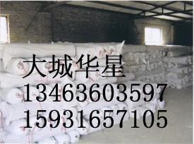 阻垢分散剂 5