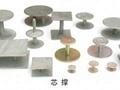 铸造工具 2