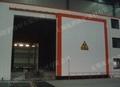 混凝土防护门 2