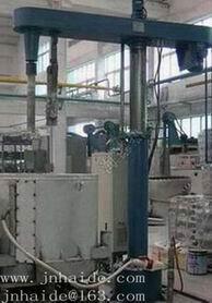 氢含量测试仪 2