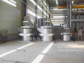 氢含量测试仪 5