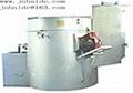 燃油(气)熔化保温坩埚炉 4