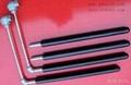 铝水测温热电偶
