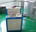 铝液氢含量测试仪 2