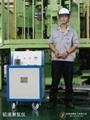 铝液氢含量测试仪 3