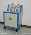 铝液氢含量测试仪 5