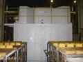 电热台车式型芯烘干炉 3