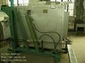 电热台车式型芯烘干炉 4