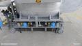 低压铸造炉 2