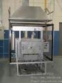 铝水测温热电偶 3