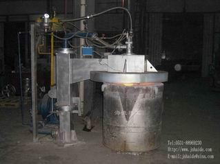 铝水测温热电偶 4