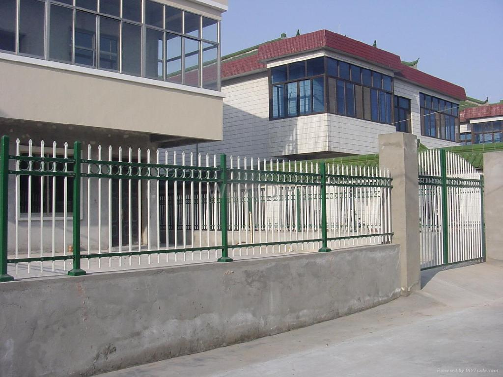 Pool fence t dif xcel china manufacturer other