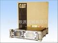 卡特油水分離器 3