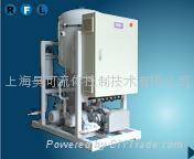 變壓器油超級淨化機