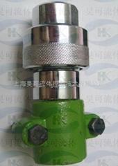 HC25-1軟管接頭
