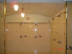 IC卡浴室节水器
