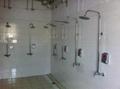 淋浴水控機,浴室刷卡淋浴系統