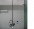 浴室插卡淋浴器 1