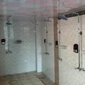 浴室插卡淋浴器 2