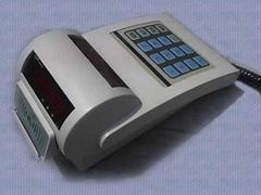 刷卡售饭机