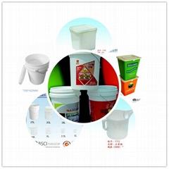 廈門塑料桶,漳州塑料桶,泉州塑料桶,福州塑料桶