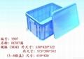 廈門塑料箱