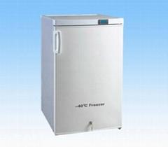 零下40度冰箱冰櫃