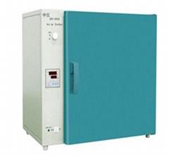 400℃高溫乾燥箱