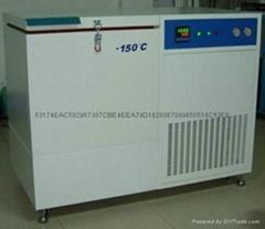 零下120度冰箱