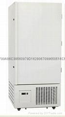 永佳DW-86-L396實驗室超低溫冰箱