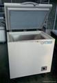 零下-60度日本料理店專用冰箱