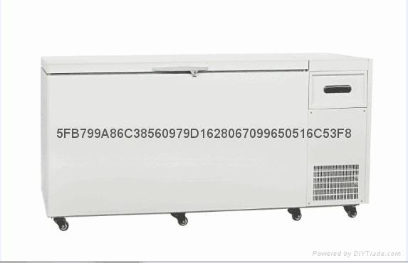 深冷超低温冰箱上门维修价格 1