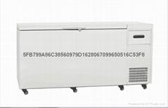 深冷超低溫冰箱上門維修價格