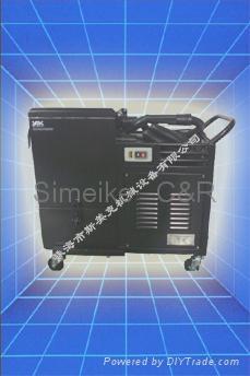 工业吸尘器 1