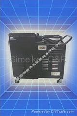 Industry Toner Vacuum Cl