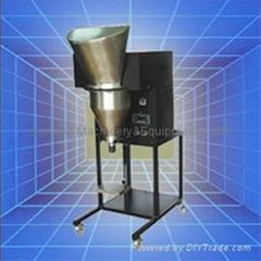 标准灌粉机