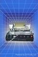 MR/PCR 重涂设备