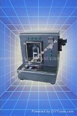 Multi-Function Vacuum In