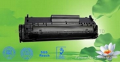 Compatible Canon Toner Cartridge